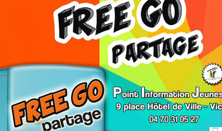 FREEGO SOLIDAIRE