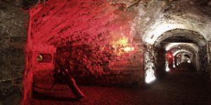 souterrains cusset_retouche