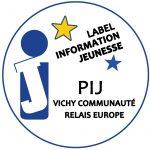 logo PIJ septembre 2020